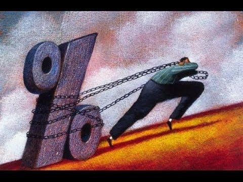 Как оплатить кредит Ренессанс через Сбербанк: доступные