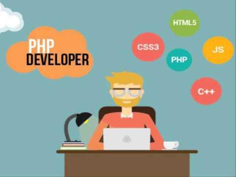 พื้นฐานการเขียนโปรแกรมคอมพิวเตอร์ อบรมเขียนโปรแกรม สูตรการเขียนโปรแกรม