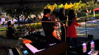Download Crazy Train Ozzy Osborne Cover by Stephen Fin Jukebox Dad