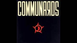 The Communards - Run Away