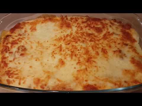 recette-de-lasagne-aux-lÉgumes-facile