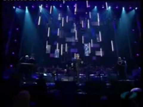 Elton John - God Only Knows - Beach Boys Cover