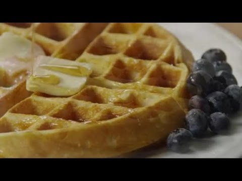 homemade-waffle-recipe,-just-like-mom-used-to-make!