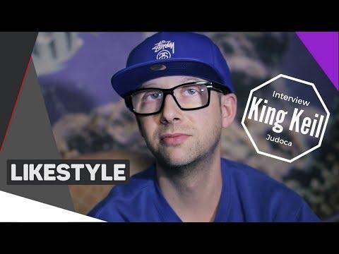 King Keil - Warum Cannabis legalisiert werden sollte | Judoca