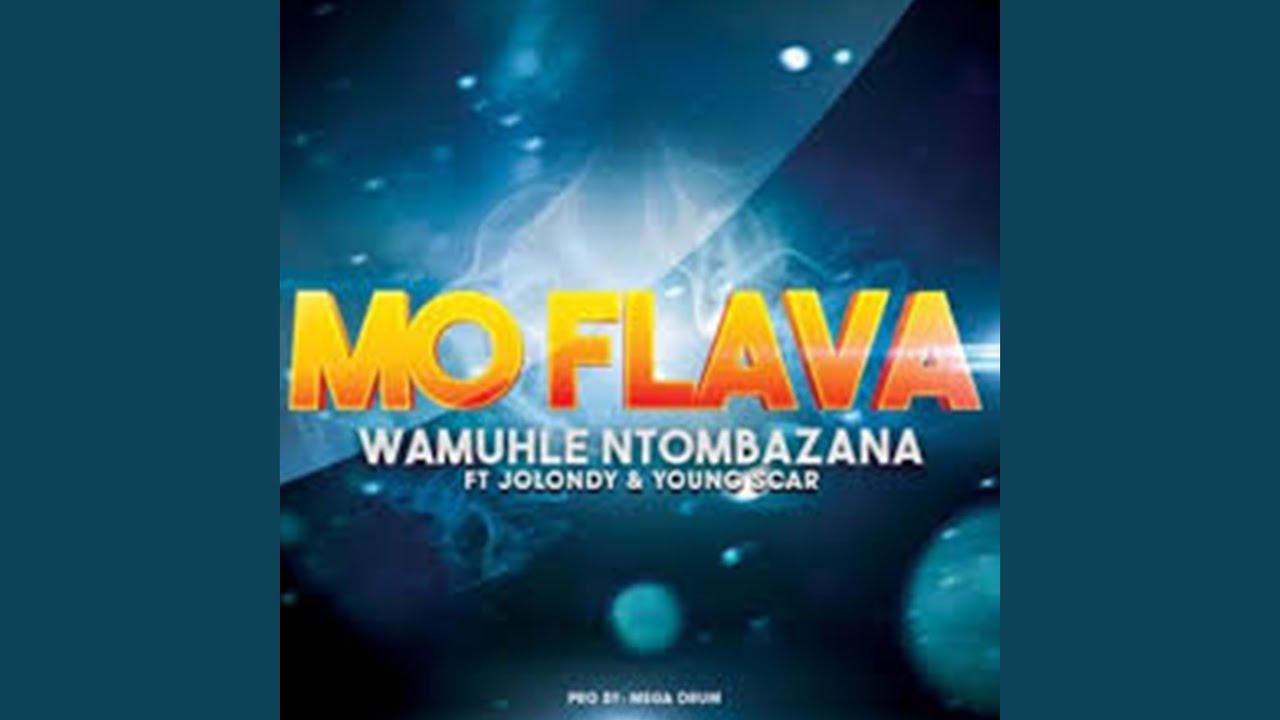 Download Wamuhle Ntombazan (Instrumental)