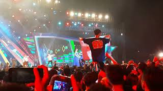 Download Video Gempita 2018 #duo anggrek cikini MP3 3GP MP4