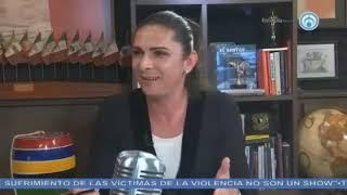 Podrían ser 200 los deportistas mexicanos que compitan en los Juegos Olímpicos: Ana Guevara