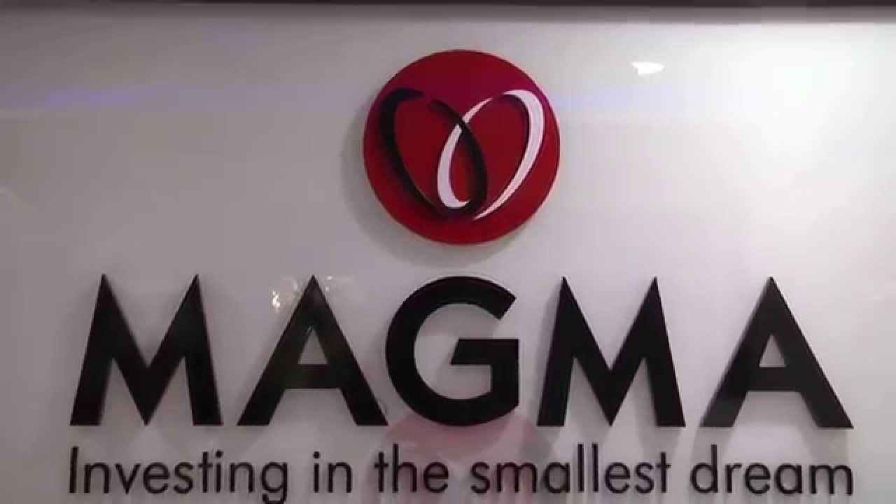 Cigniti Client Testimonial Magma Fincorp Ltd Youtube