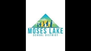 MLSD Department Presentation - Teaching and Learning