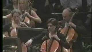 Samuel Barber - Adagio for Strings, op.11
