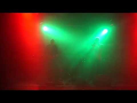 Foton21 - Blues 2014 (Kiev, Live Music Club)