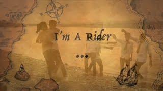 I'M A RIDER//#LAMBERGHINI//Funky boyz