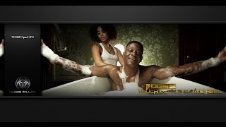 Boosie Badazz - Spoil You (Feat. T.I.)  [TD2CH] [Original Track HQ-1080pᴴᴰ]
