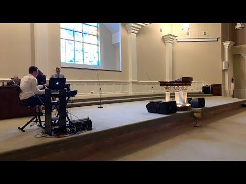 "Sunday Night Service ""A Fatal Oversight"" Pastor Tony Spell"