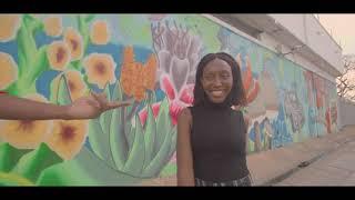 Bow Chase - Izinti She? [Official Music Video] || #ZedMusic