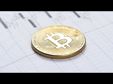 Facebook GlobalCoin, Tether Buying Bitcoin, Strongest Bitcoin Futures & Crypto Interest Explosion