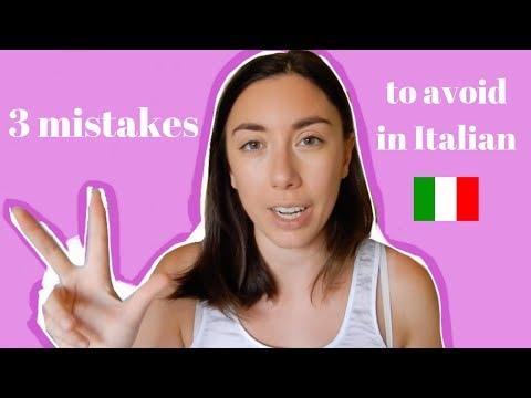 96b17d6035d 14 Addictive Italian YouTube Channels to Learn Italian (+ Subtitles) |  Joyoflanguages