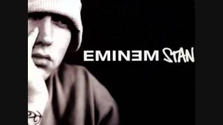 Eminem ft. Dido - Stan (Audio)