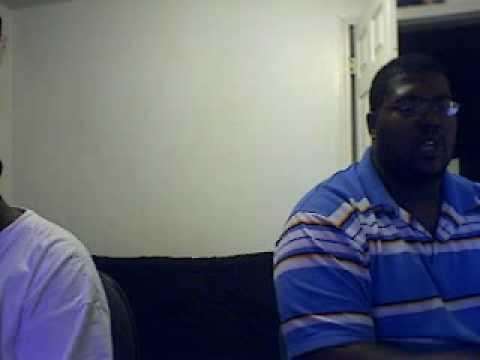 """ I Wonder"" Cover instrumental  From Kanye West Album  Graduation  2007"