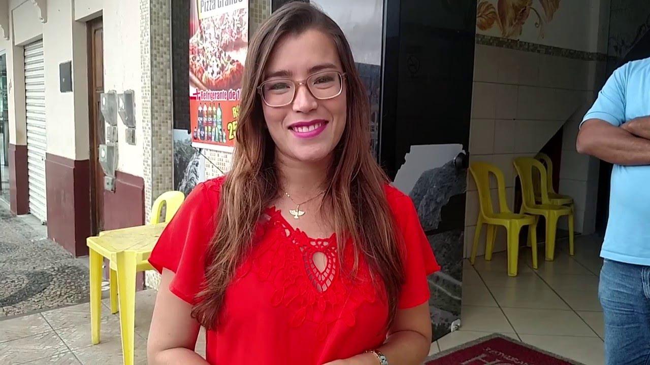Sobre o Treinamento Hiit - Priscila Guedes - YouTube