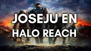 Joseju en Halo Reach