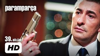 Download Video Paramparça Dizisi - Paramparça 39. Bölüm İzle MP3 3GP MP4