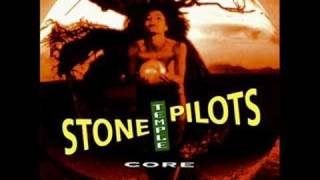 Stone Temple Pilots - Piece of Pie