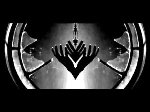 2Pac - Death Around The Corner (Seanh Remix)