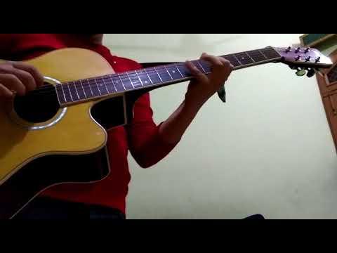 Dulhe Ka Sehra Suhana Lagta Hai Guitar cover/Tabs/Lead | Dhadkan |By ...