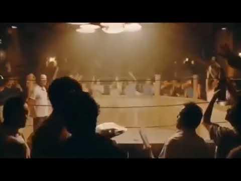 trailer-film-terbaru-2019-iko-uwais