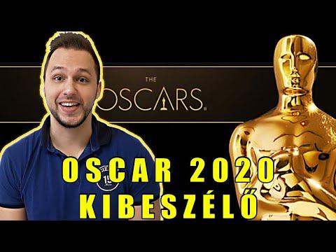 oscar-2020---kibeszÉlŐ