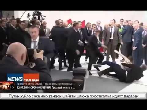 Азеатки проститутки в москве