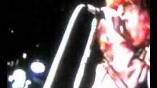Ramones Joey Ramone MARIA BARTIROMO LIVE 2000 @ Last Show