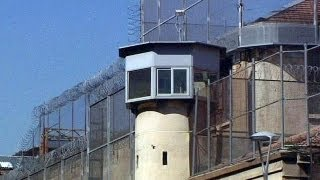 Espagne : un prisonnier se fait remplacer par son frère pour s