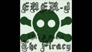 The Piracy - THE BLACK PEARL ( He