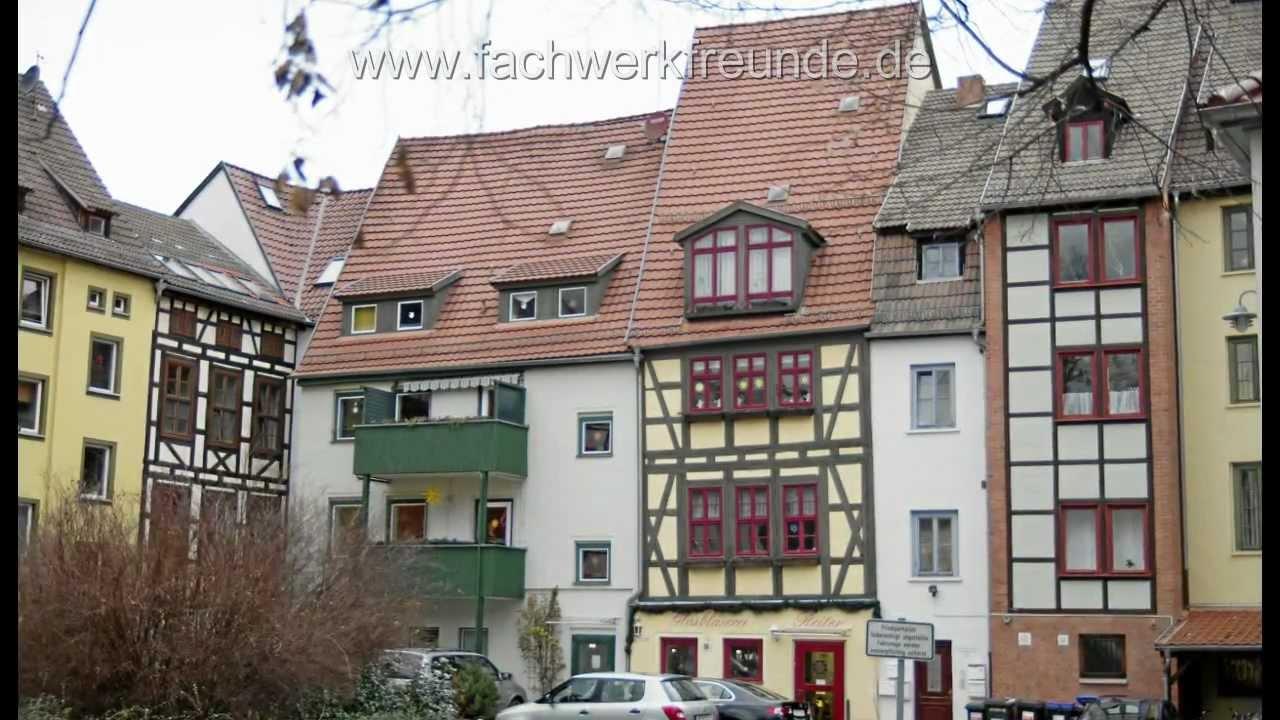 Hotel Mercure Erfurt