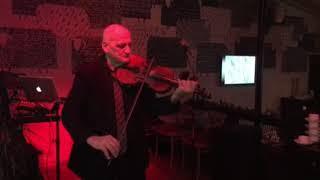 иса исаич, скрипка в ресторане, Хинкальная на Чернышевского,