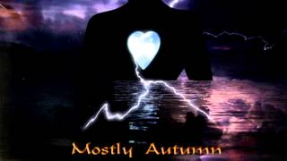 Watch Mostly Autumn Half A World video