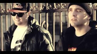 Teledysk: Lavoholics - Nie ma emocji nie ma rapu (official video)