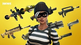 SOLID GOLD SOLOS! I AM EXTREMELY RUSTY (short stream) - Fortnite Battle Royale