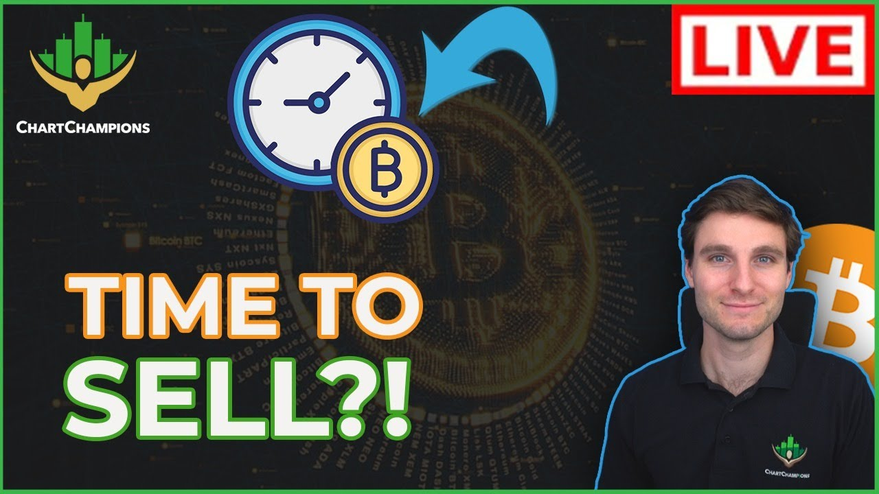 🚨 I JUST MADE $3 MILLION WITH BTC TODAY.. [here is whats next] Bitcoin Technical Analysis.
