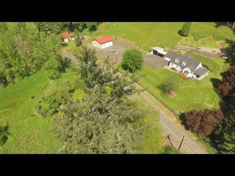rescue drone survey 2a 2017 05 25