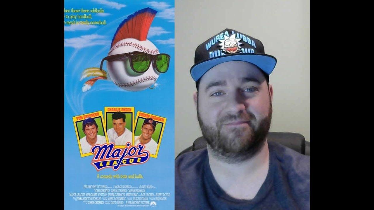 Download Major League (1989) Review