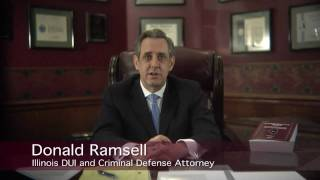 [[title]] Video - Should I Take a DUI Breath Tests| Illinois Dui Attorney