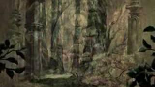 Etrian Odyssey 2 - Trailer (12-20-2007)