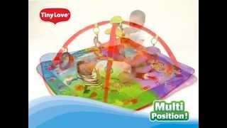 tapis d eveil gymiini move and play
