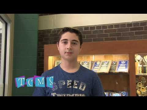 Students talk about Brighton Schools