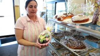 kriegsbakery - Best Bakery in the Hamptons