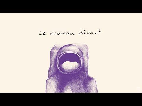 Alexandra Stréliski - Le Nouveau Départ (Official Audio)