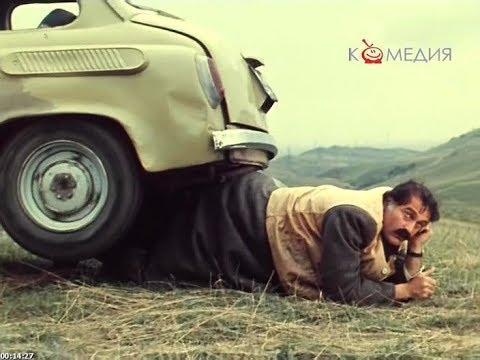 легенды советское кино смотреть онлайн